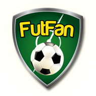FUTFAN