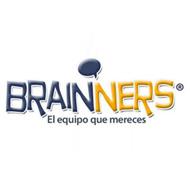BRAINNERS