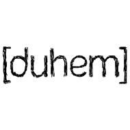 DUHEM