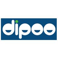 DIPOO