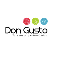 Don-Gusto