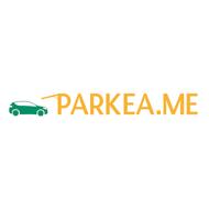 PARKEA.ME
