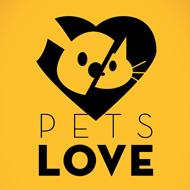 PetsLove