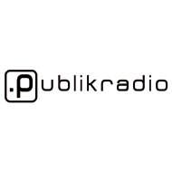Publikradio