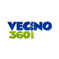 VECINO360